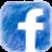 1316193219 facebook-pencil