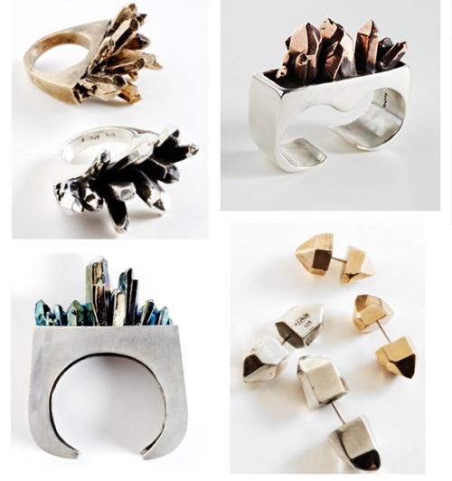 Сделать своими руками золотое кольцо