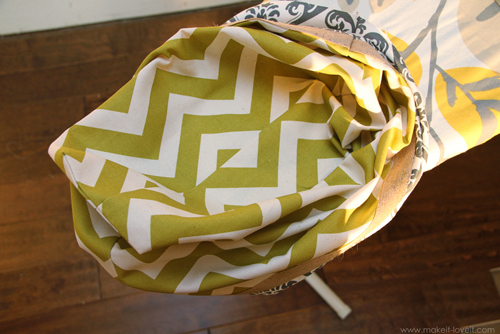 декорируем сумки своими руками
