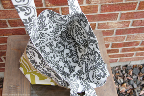 зимние сумки