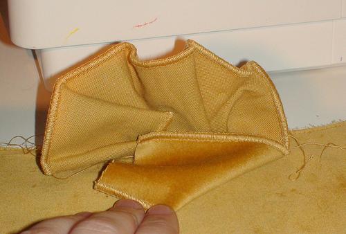 как пошить сумку своими руками