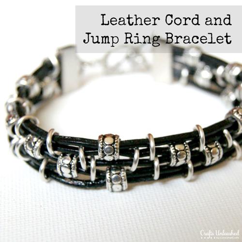 Мужские креативные браслеты