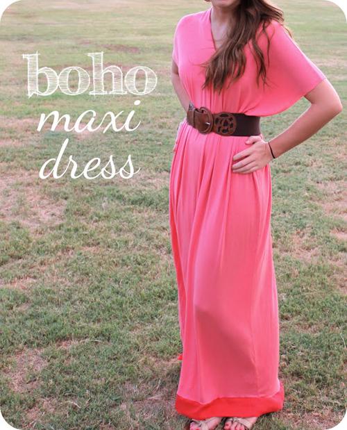 Украшения своими руками на платье