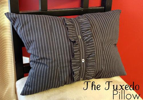 Сшить своими руками подушки для дивана