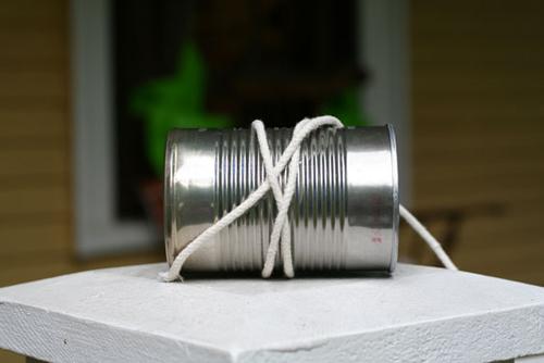 плетеные браслеты из веревок своими руками