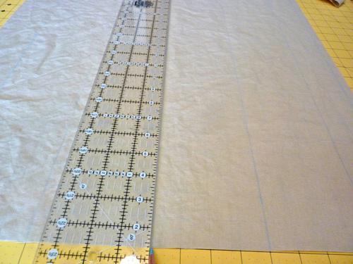 инструкция по пошиву подушек