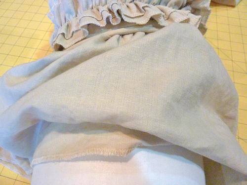 декоративные подушки валики своими руками