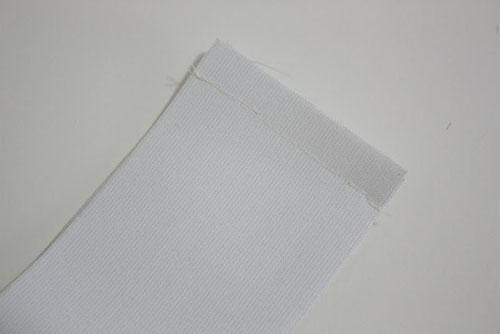 резинка для юбки-пачки