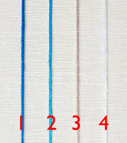 плетение, схемы, узлы,