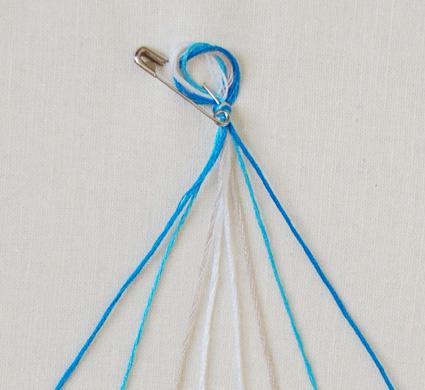 браслеты дружбы, плетение, схемы, узлы, примеры