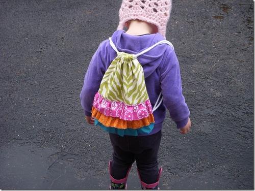 Roxy рюкзаки: рюкзаки школьные хама.