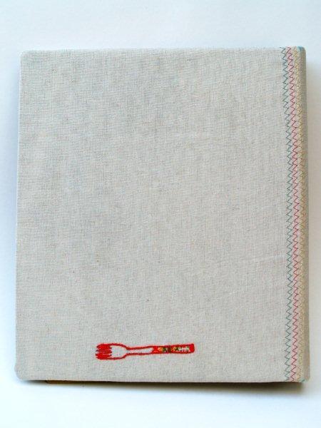 Как сделать обложку для тетради из бумаги своими руками