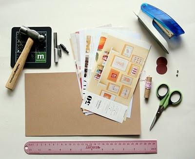 Как сделать личный дневник своими 555