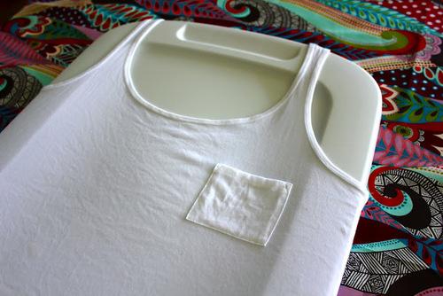 Как и чем лечить мастопатию в домашних условиях?