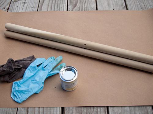Ручная дрель своими руками фото 299