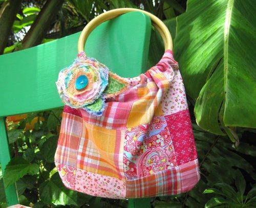 женские сумочки на длинном ремешке