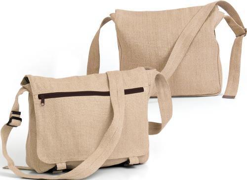Как сделать сумку своими руками мужскую