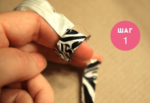 Как сделать кольцо своими руками для любимой