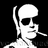 huntersthompson9ir