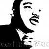 martinlutherkingjr7zh