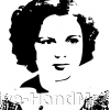 shirleytemple6pc