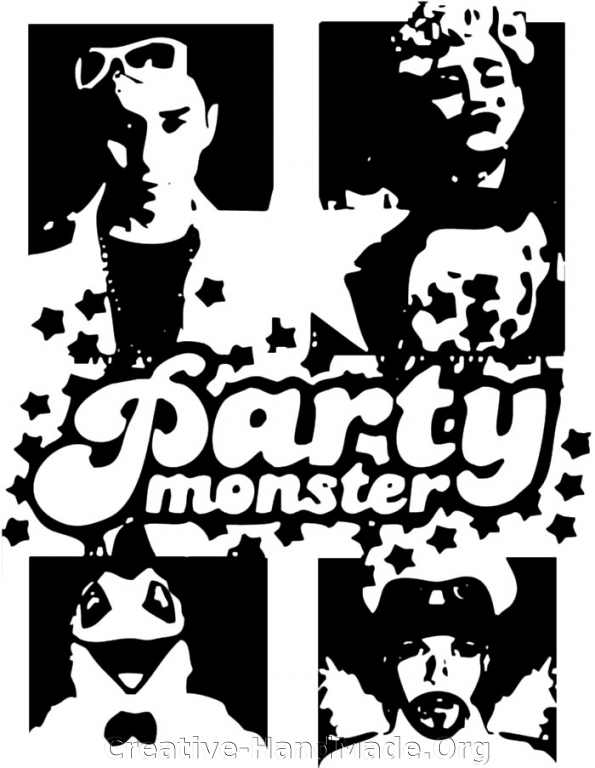 partymonster1ph0av