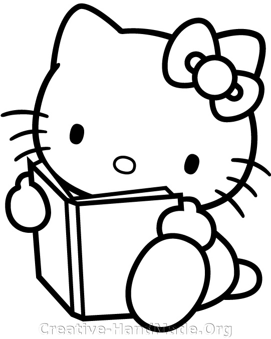 hellokittybook3jr