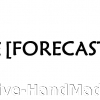 the+forecaster