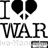 i+heart+war+contractictory+retardedness