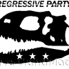 regressive+party