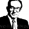 alan+greenspan