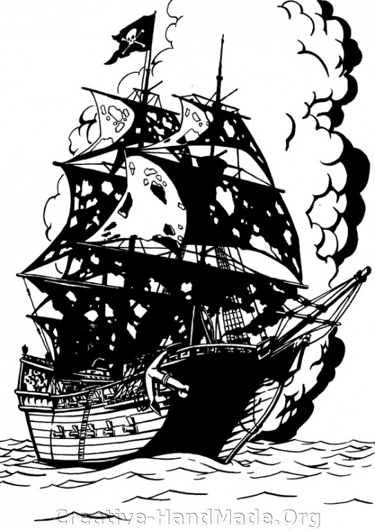 atomic_pirate_ship