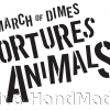 march+of+dimes+torture