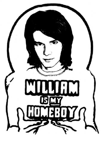 William+Beckett+from+The+Academy+is+my+homeboy