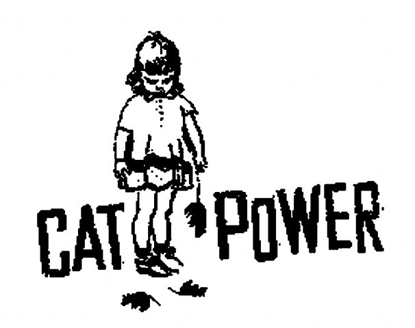 cat-power-iv