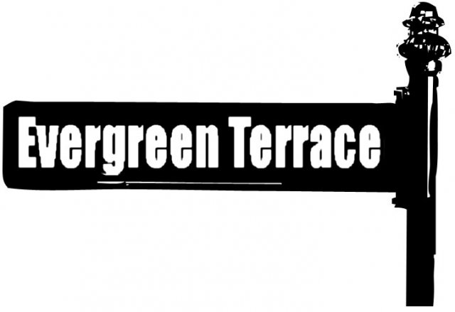evergreenterrace5lk5sn