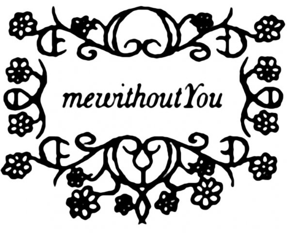 mewithoutyou1