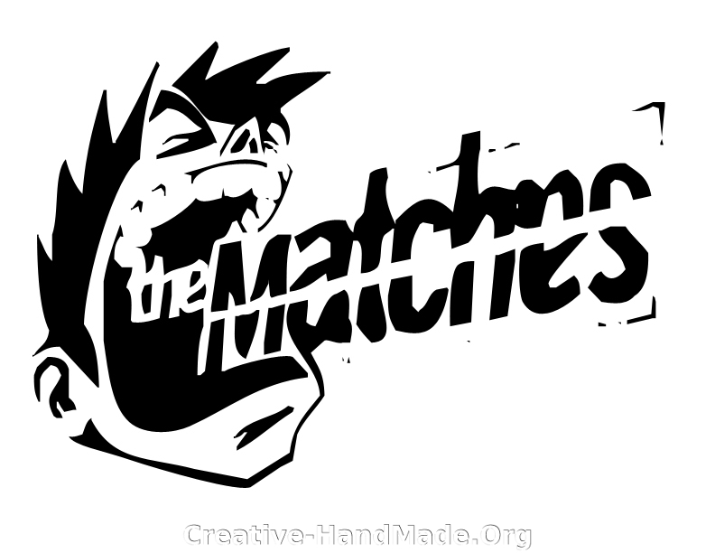 thematches