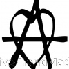 heart+anarchy