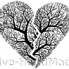 heart+branches