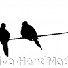 birds+on+a+wire