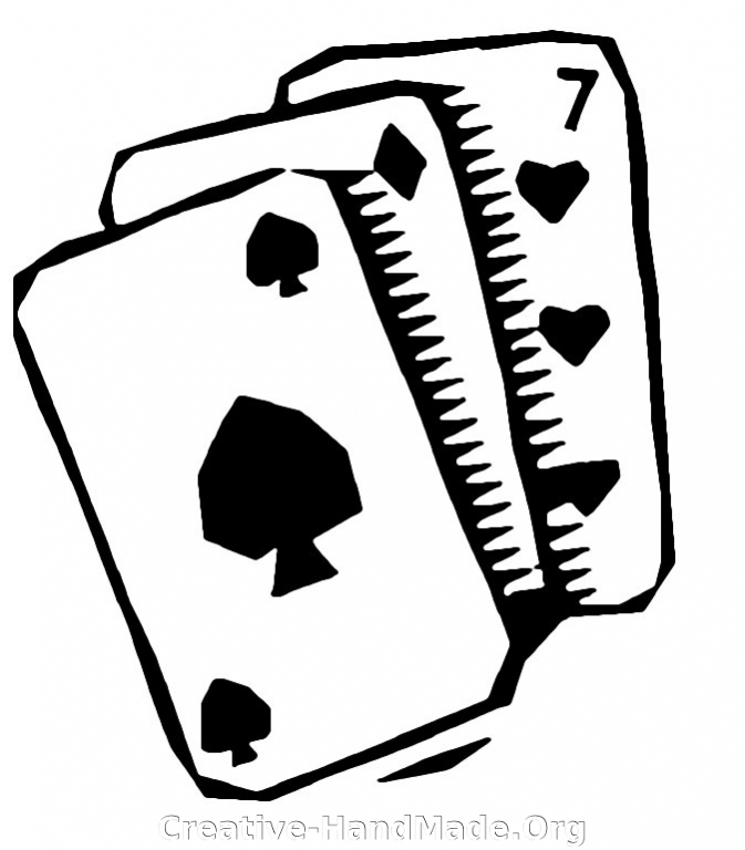 playing+cards