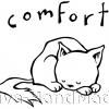 halseycomfort