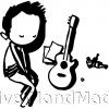 halseymusicboy