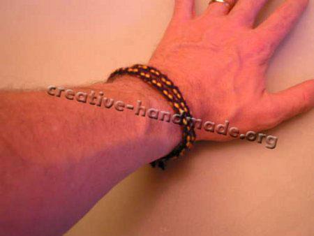 пояса давления: браслеты крючком схемы, кольцо урала екатеринбург.