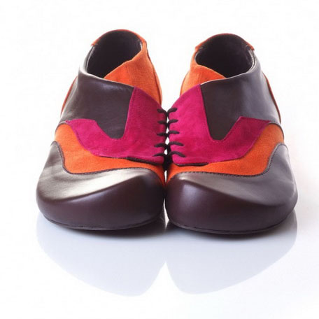 footwear_design-kobi_levi-03_