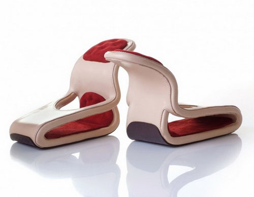 footwear_design-kobi_levi-07_