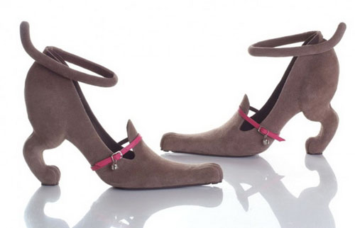 footwear_design-kobi_levi-08_