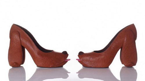 footwear_design-kobi_levi-11_