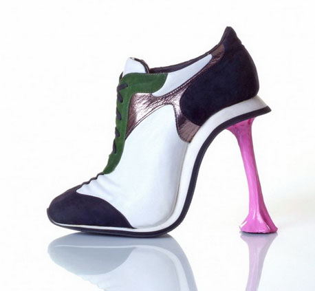 footwear_design-kobi_levi-12_